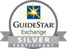 GuideStar summary available for Bucks County Horse Park